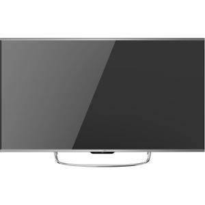 AQUOS LC-70N7100U LED-LCD TV