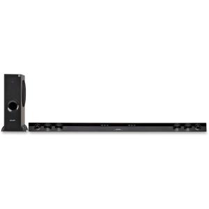 2.1 Channel Bluetooth Sound Bar