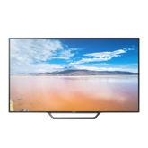 W650D  LED  Full HD  Smart TV