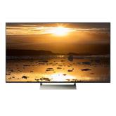 X940E / X930E  LED  4K Ultra HD  High Dynamic Range (HDR)  Smart TV (Android TV)