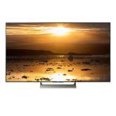 X900E  LED  4K Ultra HD  High Dynamic Range (HDR)  Smart TV (Android TV)