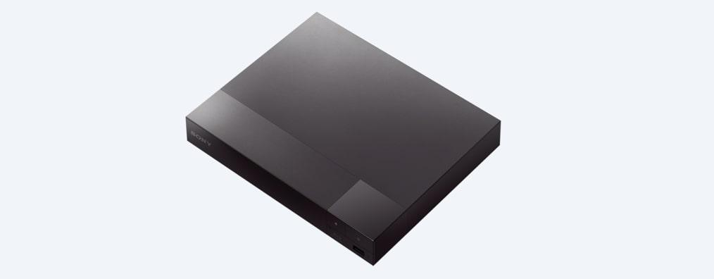 Model: BDPS3700 | Sony Corporation