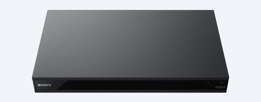 Model: UBPX800 | Sony Corporation