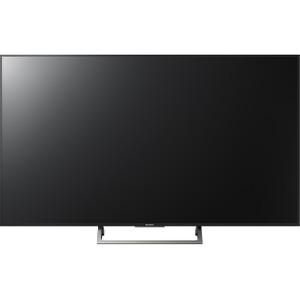 X850E   LED   4K Ultra HD   High Dynamic Range (HDR)   Smart TV (Android TV)