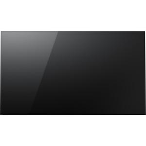 A1E   OLED   4K Ultra HD   High Dynamic Range (HDR)   Smart TV
