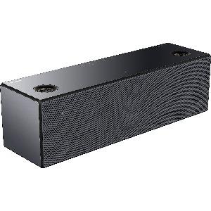 Ultra Premium Hi-Res Bluetooth Speaker