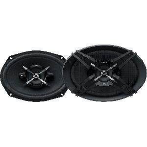 XS-XB690 Speaker