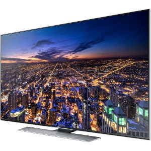 UN85JU7100F LED-LCD TV