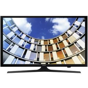 UN50M5300AFXZA LED-LCD TV