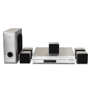 HT-P29 Home Theater System
