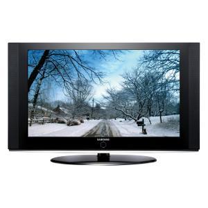 Samsung LN-T2342H LCD TV Descargar Controlador