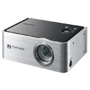 SPP310MEMX Pocket Imager