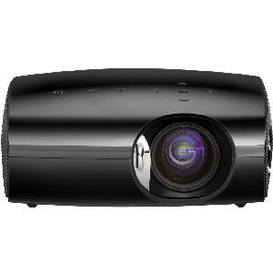SP-P400B Multimedia Projector