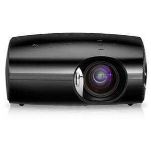 SP-P410M Multimedia Projector