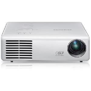 SP-U300W DLP Projector