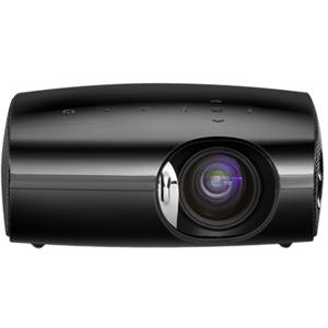 SP-P410ME DLP Projector