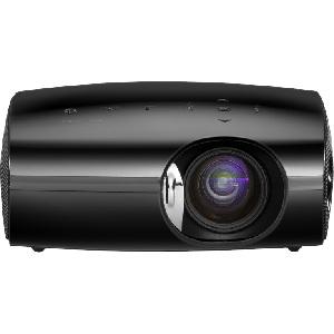 SP-P410M DLP Projector