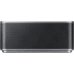 Wireless Speaker SB330