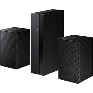 Wireless Rear Speakers Kit