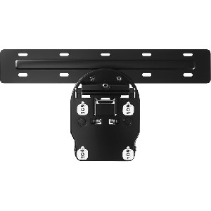 No Gap Wall Mount for 65
