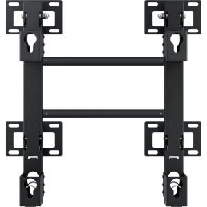 WMN6575SD - Wall Mount for Business