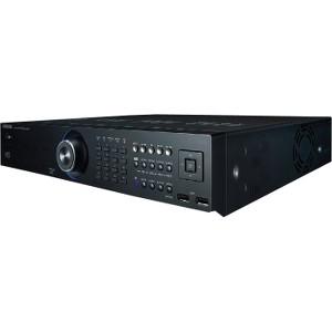SRD-870DC Professional Video Recorder