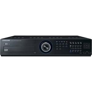 SRD-850DC Professional Video Recorder