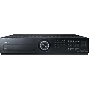 SRD-870D Professional Video Recorder
