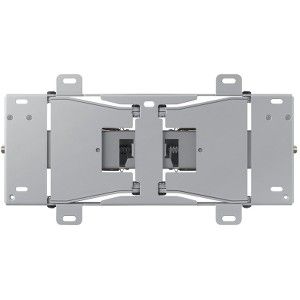 WMN-4270SD Wall Mount