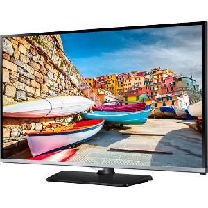 HG22NE478KFXZA LED-LCD TV