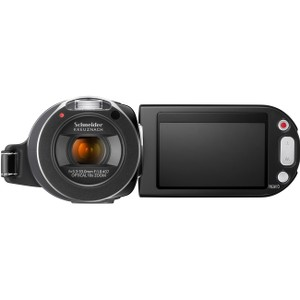 HMX-H105 High Definition Digital Camcorder
