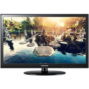 HG22NE690ZF LED-LCD TV