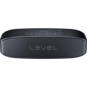 Level Box Pro
