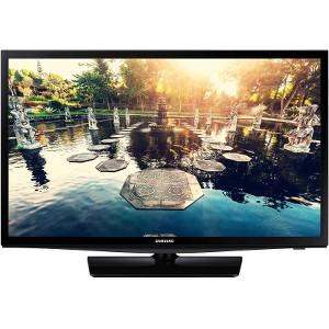 HG24NE690AF LED-LCD TV