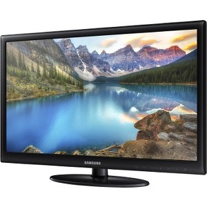 HG22ND690ZF LED-LCD TV