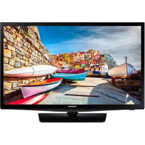 HG24NE470AF LED-LCD TV