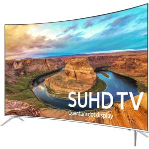 UN49KS8500F LED-LCD TV