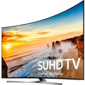 UN78KS9800F LED-LCD TV