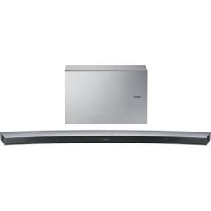 HW-J7501R Wireless Multiroom Curved Soundbar w/ Wireless Subwoofer