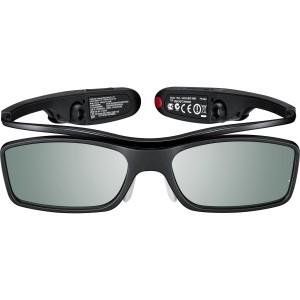 Multiview SSG-5900CR 3D Glasses