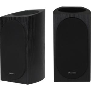 Dolby Atmos Enabled Compact Speakers