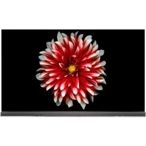 SIGNATURE OLED TV G - 4K HDR Smart TV - 77