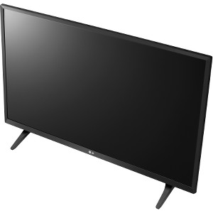 HD 720p LED TV - 32