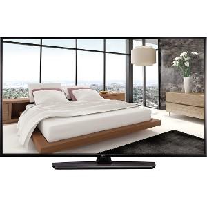 49LV340H LED-LCD TV
