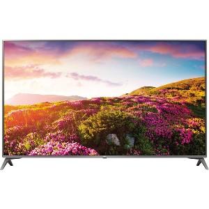 49UV340C LED-LCD TV