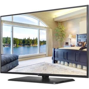 43LX560H LED-LCD TV