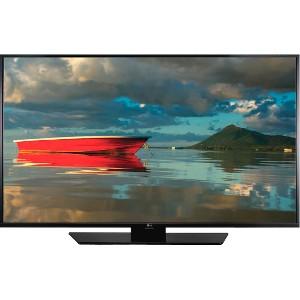 65LX341C LED-LCD TV