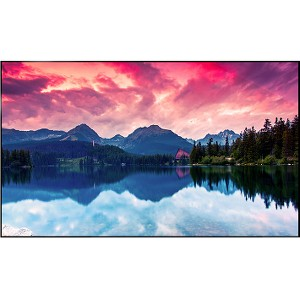 SIGNATURE OLED77W7P OLED TV