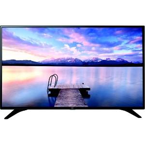49LW340C LED-LCD TV