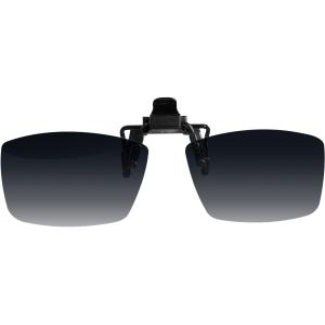 AG-F220 3D Passive Shutter Glasses